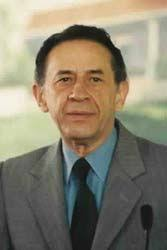 Retired general, former governor of the Mexican state of Morlos and expert on security and intelligence, Jorge Carrillo Olea. Olea is convinced that some ... - Jorge%2520Carrillo%2520Olea.text_pic