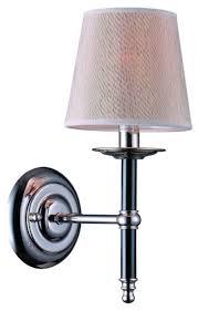 <b>Настенный светильник Divinare</b> Candela 1162/01 AP-1, 40 Вт ...