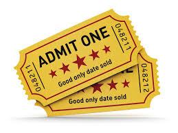 ticket word ticket word accents alex tk