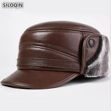 <b>SILOQIN</b> Store - Amazing prodcuts with exclusive discounts on ...