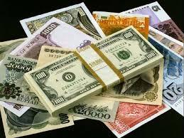 Картинки по запросу Достаньте деньги, которые у вас есть