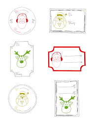 best images about templates vintage labels 17 best images about templates vintage labels christmas gift tags and peonies