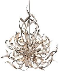 graffiti pendant by corbett lighting alter lighting