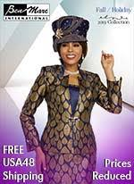 <b>Women's</b> Church Suits and Hats, Ladies Dresses!