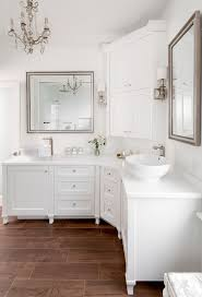 bathroom modern vanity designs double curvy set:  images about bathroom vanities on pinterest traditional bathroom contemporary bathrooms and bathroom cabinets