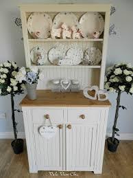 Small Picture 35 best Dresser ideas images on Pinterest Kitchen dresser