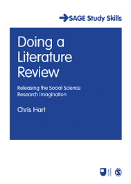 Reviewing the Literature  Essential First Step in Research     Amazon ca   steps in the literature review process   Searching is step
