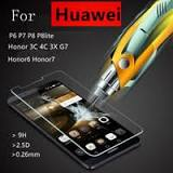 Wholesale Huawei Ascend P7 - Buy Cheap Huawei Ascend P7 from ...