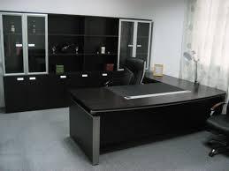 asian design office furniture ultra modern office furniture chinese office furniture modern executive office furniture japanese asian office furniture