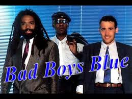 * <b>Bad Boys Blue</b> | Full HD | * - YouTube