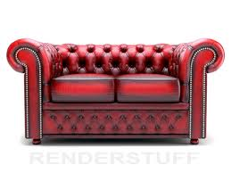 awesome chesterfield loveseat on furniture with get leather chesterfield settee 3d model at turbosquid chesterfield sofa leather 3