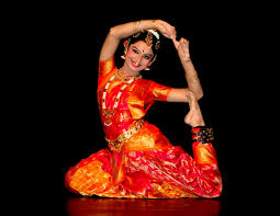 bharatanatyam classical dance history clothing exponents
