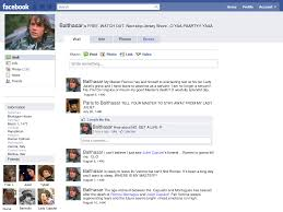 on facebook addiction essay on facebook addiction