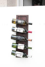 towel bar wine rack wall mount wood wall wine rack wall mounted wine rack wood wine racks rustic wine