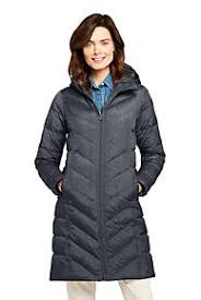 <b>Women's Winter</b> Coats | Lands' End