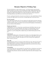 cover letter eye catching resume objectives eye catching resume cover letter so fill in resume example style examples career goals for to inspire you how