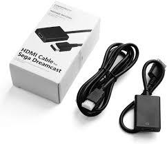 Dual Layer Shockproof Hybrid <b>Rugged</b> Hard PC and TPU <b>Soft</b> ...