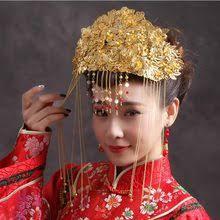 Распродажа Китайский Заколка Для <b>Волос</b> - товары со скидкой ...