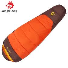 Detail Feedback Questions about <b>Jungle King</b> Winter thickening ...