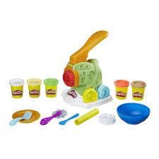 <b>Наборы для</b> лепки【Будинок іграшок】купить <b>наборы для</b> лепки в ...