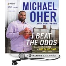 michael oher and the blind side   china furniture mattress townmichael oher and the blind side the
