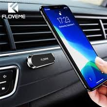 floveme <b>universal car phone</b> mount