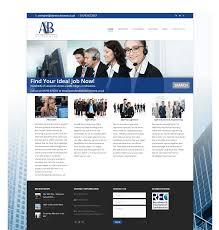 job recruiting websites livmoore tk job recruiting websites