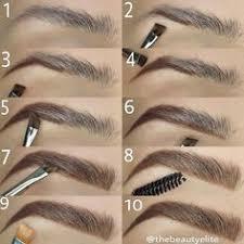 10 Best <b>zoeva blanc fusion</b> images | Skin <b>makeup</b>, <b>Makeup</b> tips ...