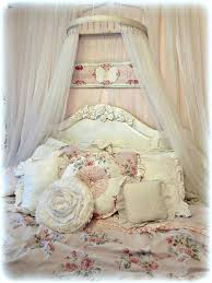 magnificent modern shabby appealing awesome shabby chic bedroom