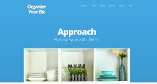 organize your biz professional organization services lindsey mark professional organization services oyb homepage 6