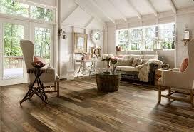easy wood flooring marble floor source t source