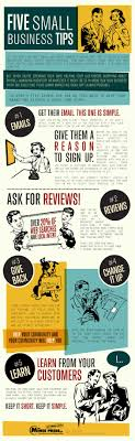 job interview questions and answers infographics mania managing a small business can be all time consuming you re already spending so much time creating making your products and completing orders that marketing