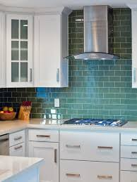 Red Tile Paint For Kitchens Red Kitchen Paint Pictures Ideas Tips From Hgtv Hgtv