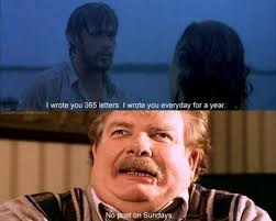 Smug Dursley - Meme Picture | Webfail - Fail Pictures and Fail Videos via Relatably.com