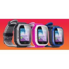 Детские <b>часы</b> GPS <b>Jet Kid Smart</b> | Отзывы покупателей