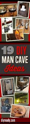 decor men bedroom decorating: bedroom design ideas for men home decorating and tips mens clipgoo decorations