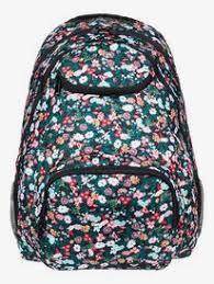 <b>Backpacks</b> & <b>Bags</b> for <b>Women</b> | Roxy