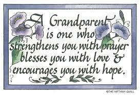 Image result for grandparent quotes