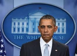 barack obama essay papercollege essays  college application essays   barack obama essay essay on barack obama s speech