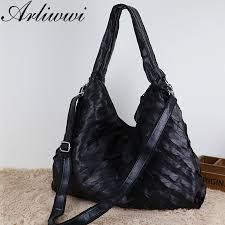 Arliwwi Luxebag Store - Amazing prodcuts with exclusive discounts ...