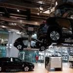 Proveedores nacionales de sector automotriz tienen potencial competitivo