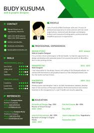 cover letter custom resume templates creative custom design resume cover letter awesome resume templates graphic design and flasher template greencustom resume templates large size