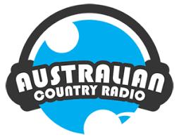 Top 10 - Australian Country Radio