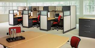 Shop at Corporate Design of Connecticut for savings on Computer-Aided OOffice Design and Office Furniture and Cubicles