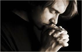 Znalezione obrazy dla zapytania modlitwa