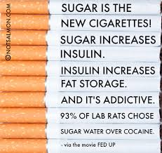 essay how sugar addiction is like drug addiction click to essay how sugar addiction is like drug addiction click to full essay ate healthythe healthy lifehealthy