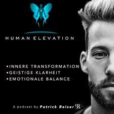 Human Elevation