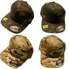 Камуфляжная кепка шапки <b>Yupoong</b> для мужчин - огромный ...