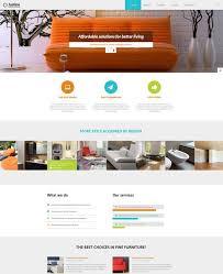 best furniture websites design. justinejoomlatemplate best furniture websites design