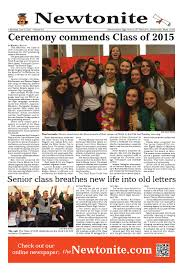 winter spring bulletin by blair academy issuu